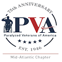 Paralyzed Veterans of America Mid-Atlantic Chapter